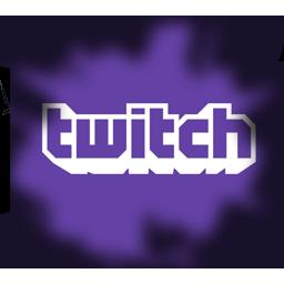 Канал Twitch